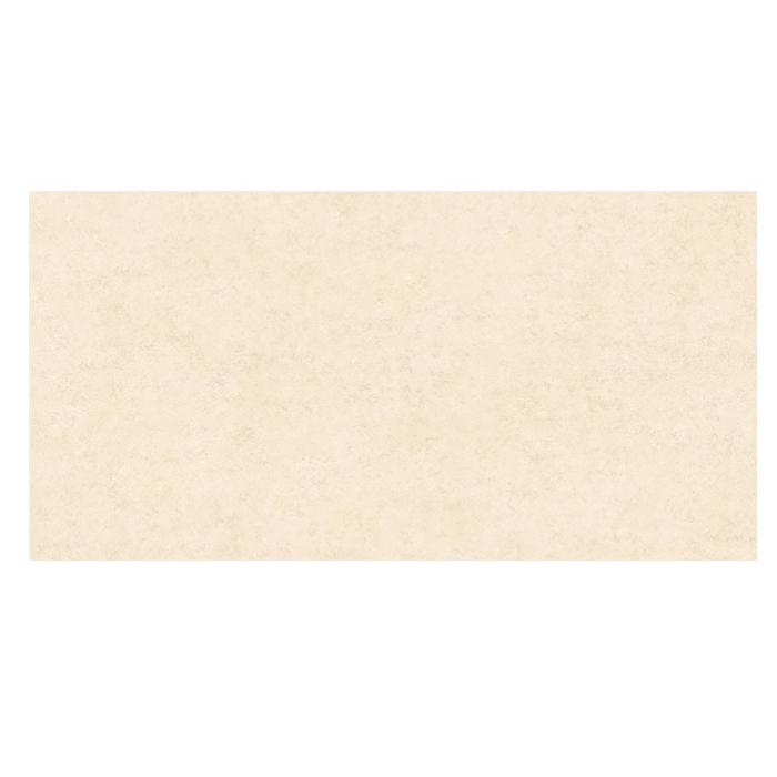 Gạch màu nhạt ốp tường 30x60 Catalan 3103 (Bộ ốp theo bộ 3103-3181-3104)