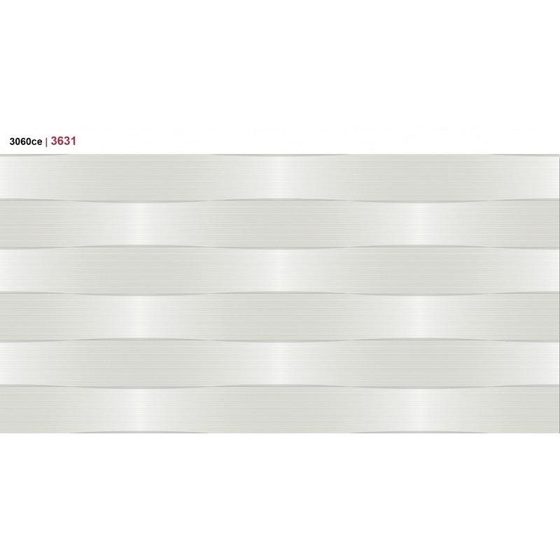 Gạch màu nhạt ốp tường 30x60 Catalan 3631 (Bộ ốp theo bộ 3631-3632-3633)