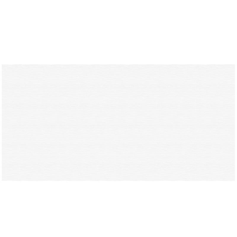 Gạch màu nhạt ốp tường 30x60 Catalan 3685 (Bộ ốp theo bộ 3685-3686-3687)