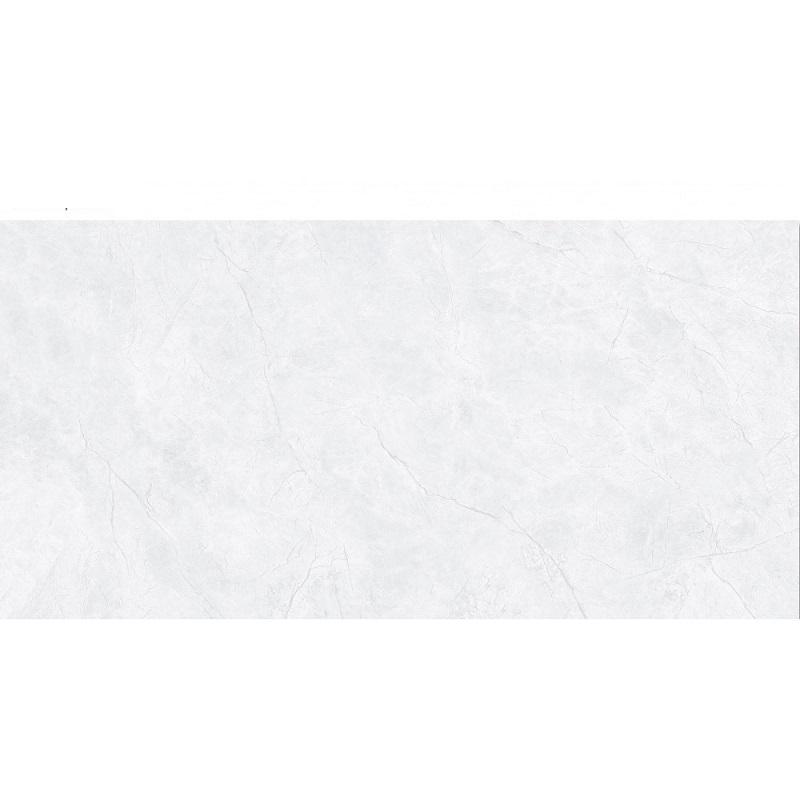 Gạch màu nhạt ốp tường 30x60 Catalan 3966 (Bộ ốp theo bộ 3966-3968-3967)
