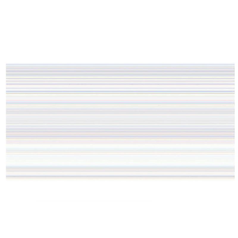 Gạch màu nhạt ốp tường 30x60 Catalan 3970 (Bộ ốp theo bộ 3970-3972-3971)