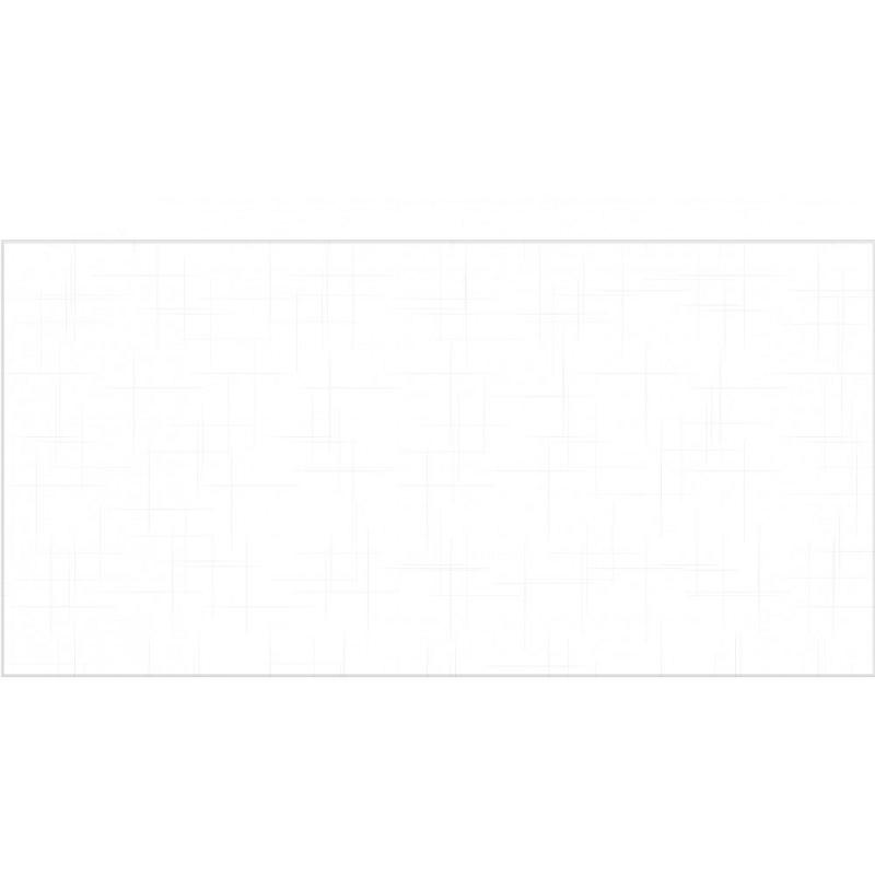 Gạch màu thân ốp tường 30x60 Catalan 3959 (Bộ ốp theo bộ 3959-3960-3961)
