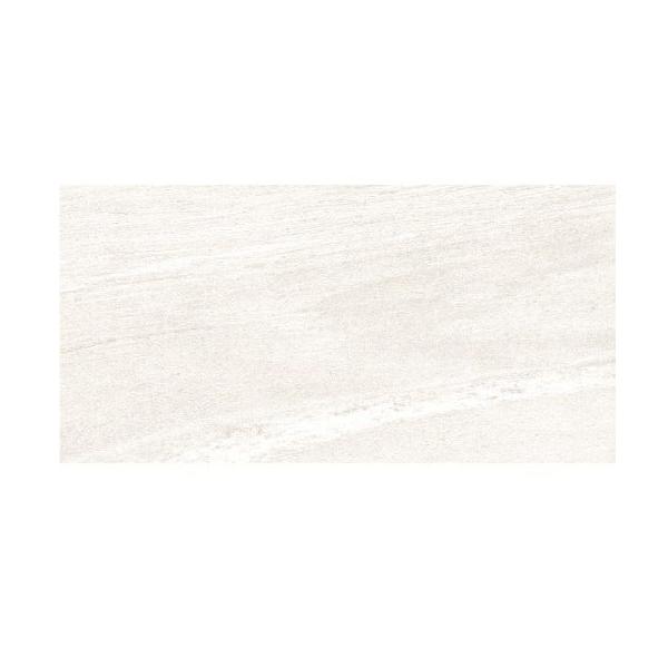 Gạch ốp lát 30x60 VIGLACERA LƯU SA LUS G01