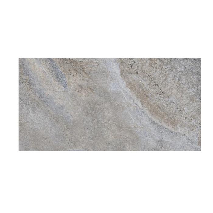 Gạch ốp lát 30x60 VIGLACERA PHÙ SA PHS I03