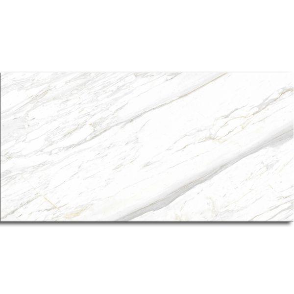 Gạch ốp lát 60x120 VIGLACERA Signature SIG.P-61201