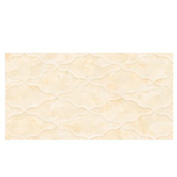 Gạch ốp tường 30x60 Catalan 3620