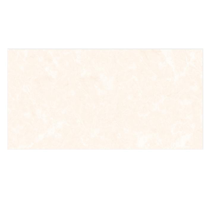 Gạch ốp tường 30x60 Catalan 3666