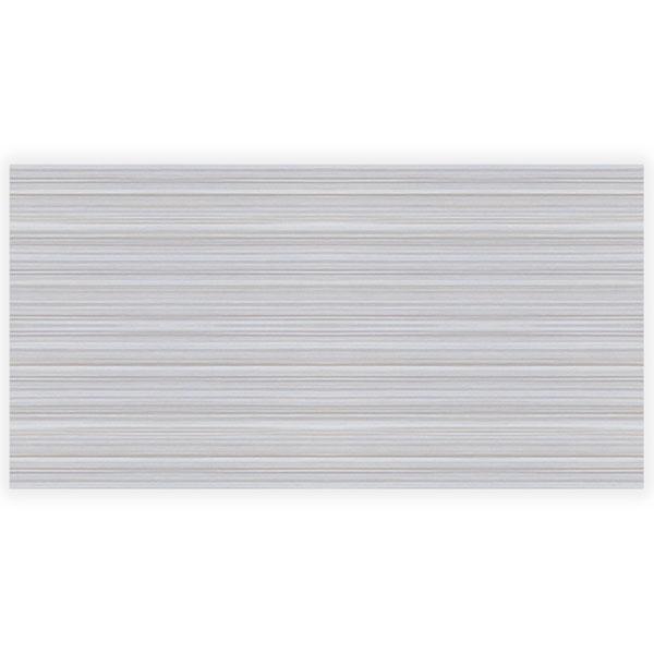 Gạch ốp tường 30x60 Catalan 3802 (Bộ ốp theo bộ 3801-3802)