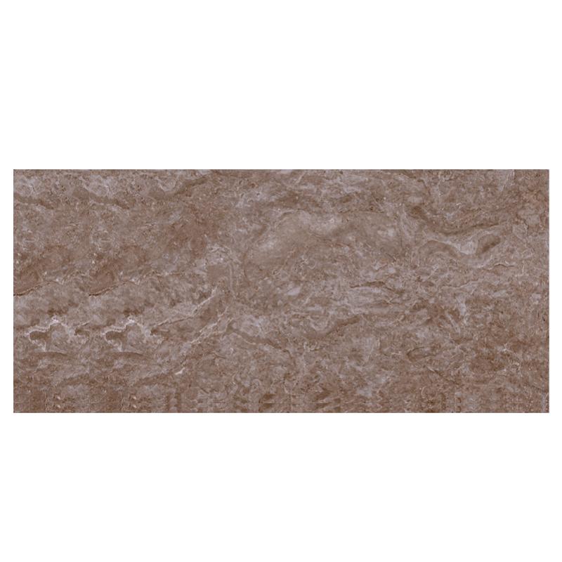 Gạch ốp tường 30x60 Catalan 3996 (Bộ ốp theo bộ 3995-3996-3997-3998)