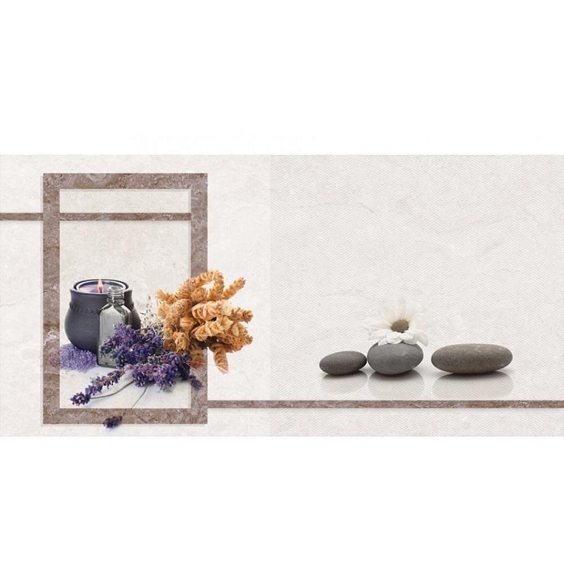 Gạch ốp tường 30x60 Catalan 3997 (Bộ ốp theo bộ 3995-3996-3997-3998)