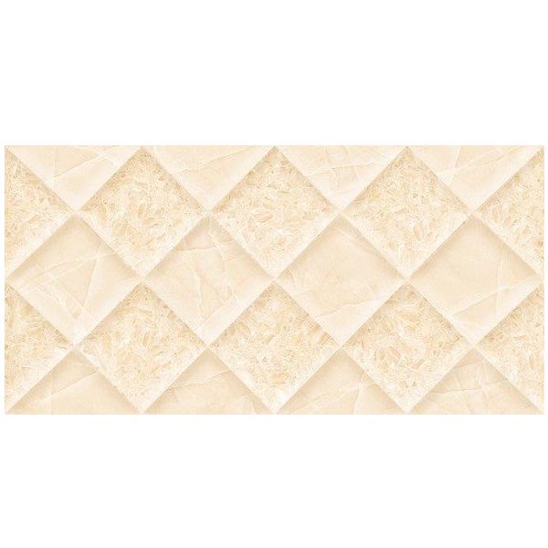 Gạch ốp tường men bóng 30x60 Catalan 3657 (Bộ ốp theo bộ 3658-3657)