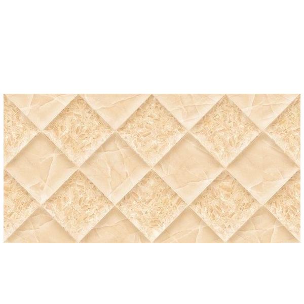 Gạch ốp tường men bóng 30x60 Catalan 3658 (Bộ ốp theo bộ 3658-3657)