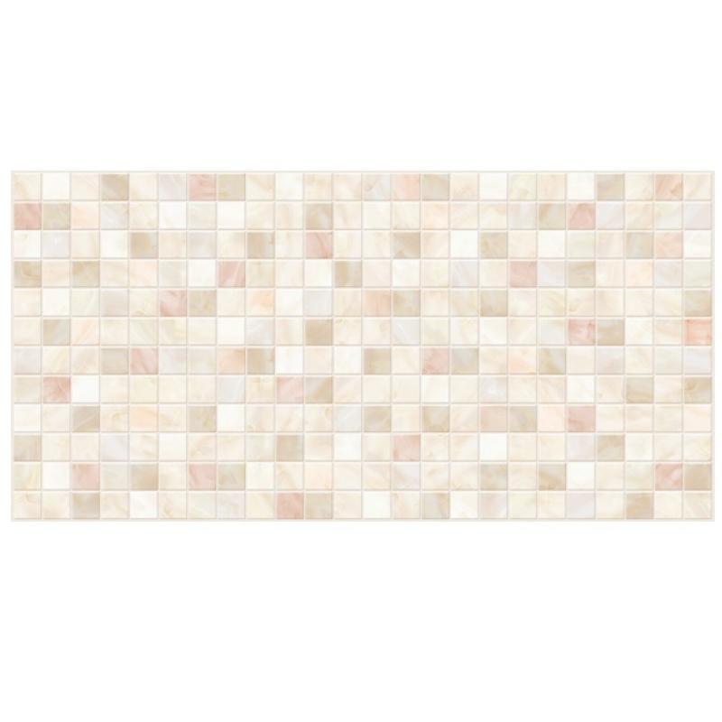 Gạch ốp tường men bóng 30x60 Catalan 3659 (Bộ ốp theo bộ 3663-3659)