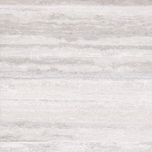 GẠCH TOPAZ.WHITE.80
