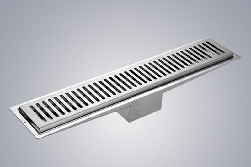 Phiễu thoát sàn - INAX - PBFV-600
