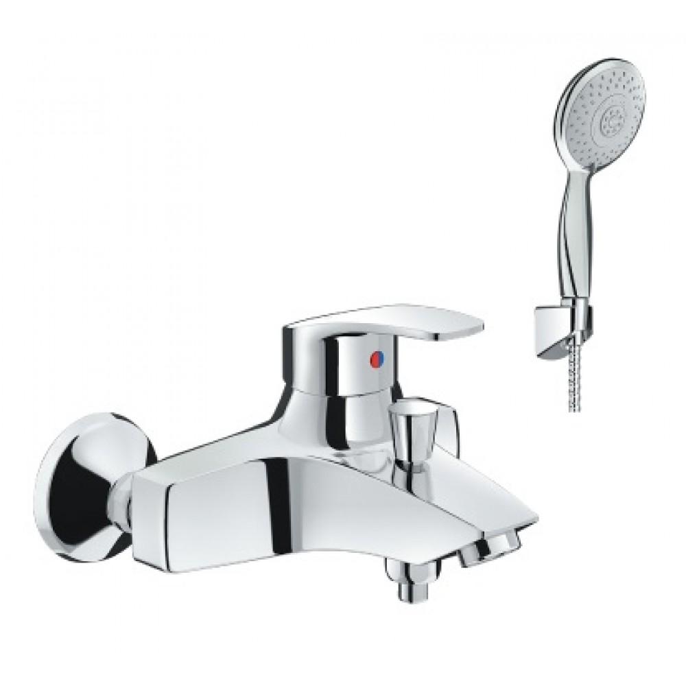 Sen tắm nóng lạnh - INAX - BFV-3003S-1C