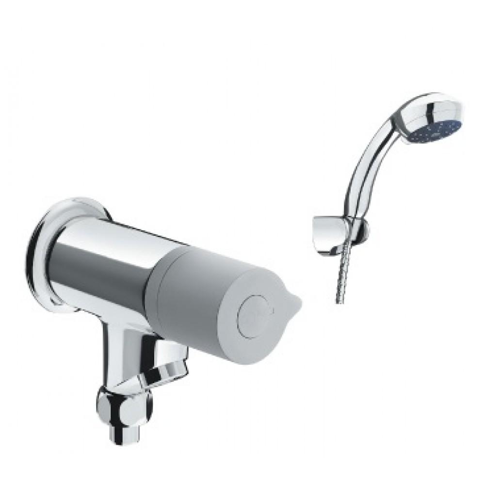 Sen tắm nước lạnh - INAX - BFV-10-1C
