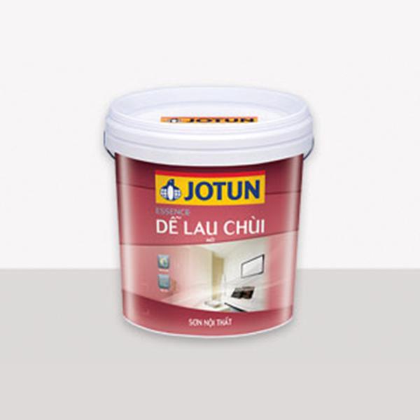 Sơn nội thất Jotun Essence