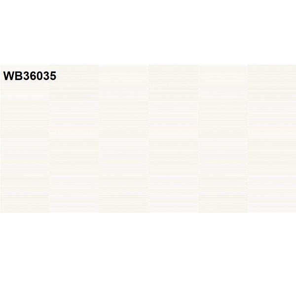 TTC - 3060 WB36035 (GẠCH MÀU NHẠT)