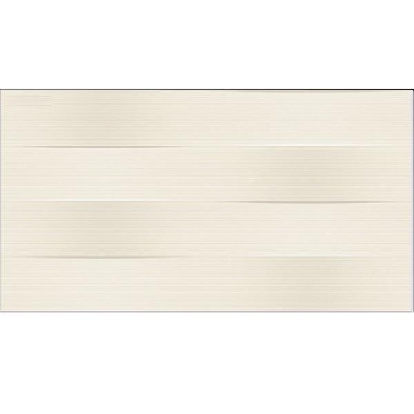 TTC - 3060 WB36037 (GẠCH MÀU NHẠT)