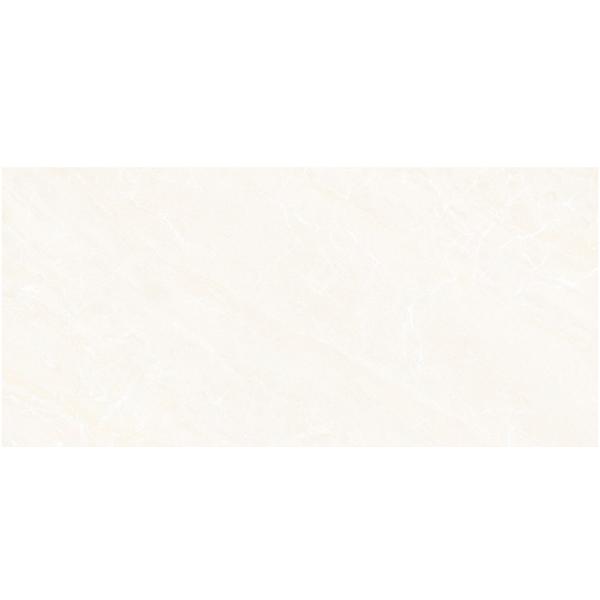 TTC - 3060 WB36051 (GẠCH MÀU NHẠT)