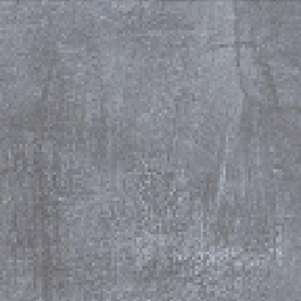 TTC - 30X30 FM33016