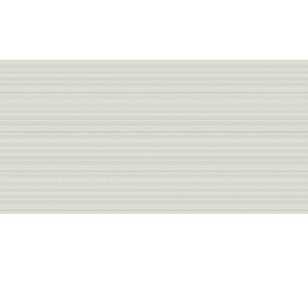 TTC - 30X60 WB36010 (GẠCH MÀU ĐẬM)