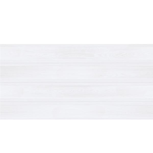 TTC 30x60 WB36053 (Gạch màu Nhạt)