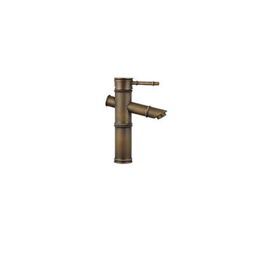 Vòi nước bằng đồng GCV02