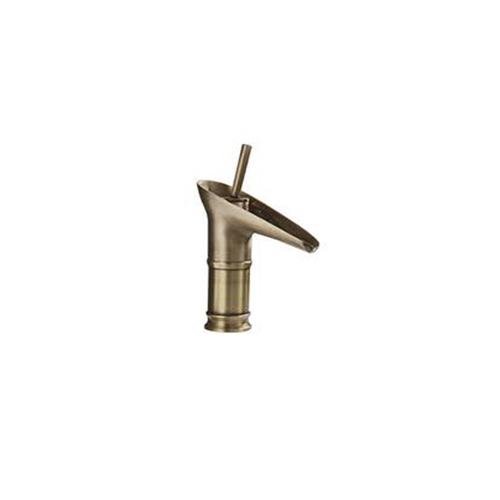 Vòi nước bằng đồng GCV17