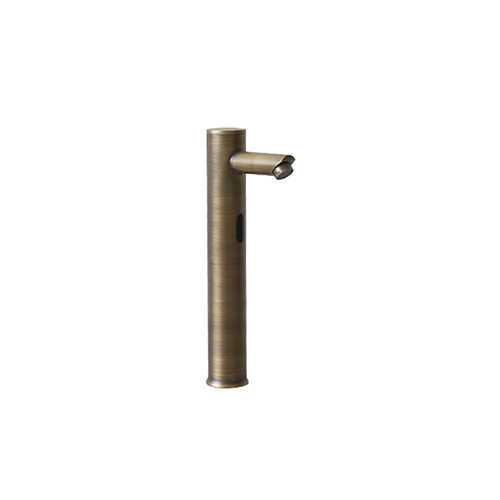 Vòi nước cảm ứng GCAC1 bằng đồng
