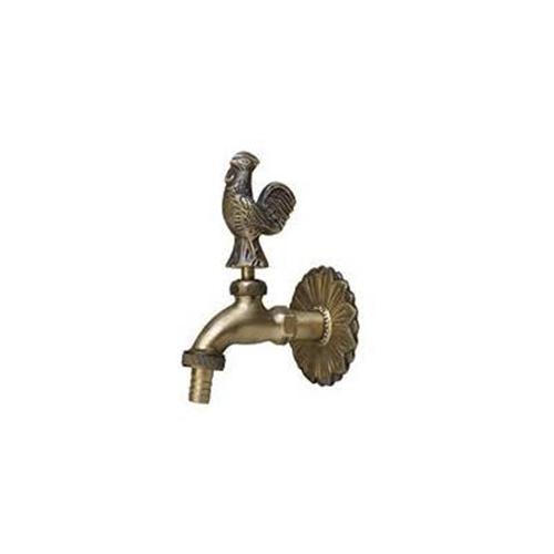 Vòi nước bằng đồng GCT02C