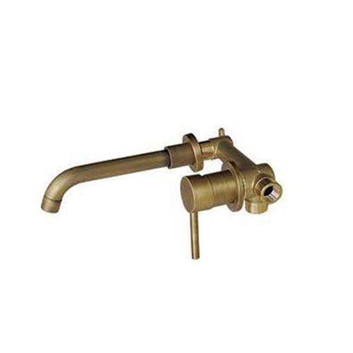 Vòi nước bằng đồng GCT04