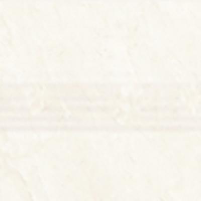 Gạch Bạch Mã WF30056