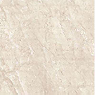 Gạch Bạch Mã WF30057