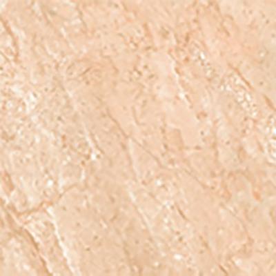 Gạch Bạch Mã WF30059