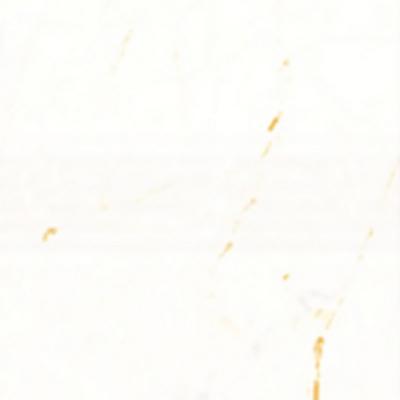 Gạch Bạch Mã WF30060